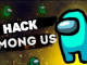 Among Us hack for PC