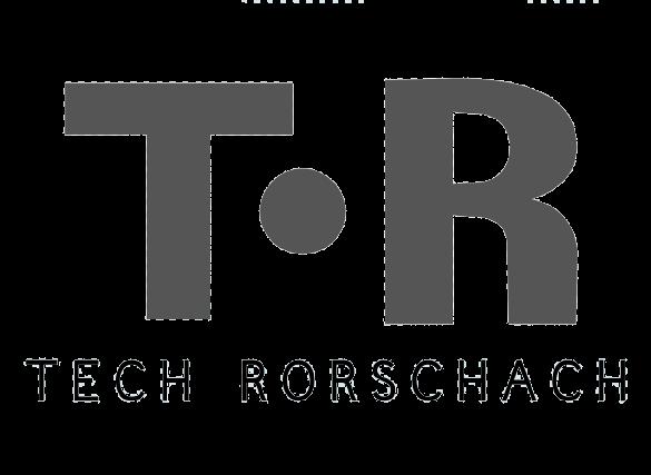 Tech Rorschach