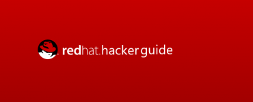 A Red hat hacker guide